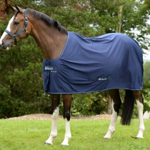 All Purpose Cooler Rugs
